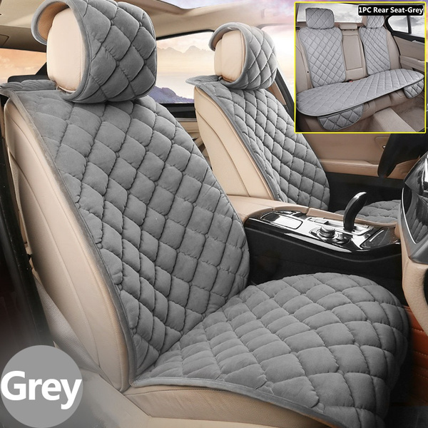 carseatcover, Winter, carseatpad, carseatcoverfullset