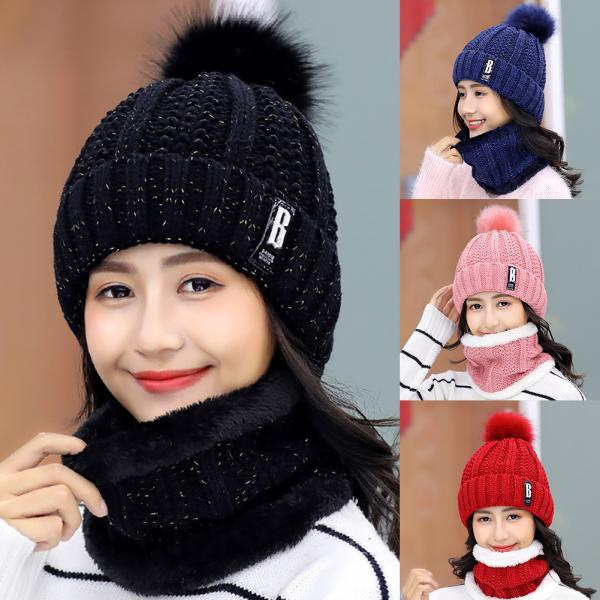 Fashion, crochethat, knitted hat, Fashion Accessories
