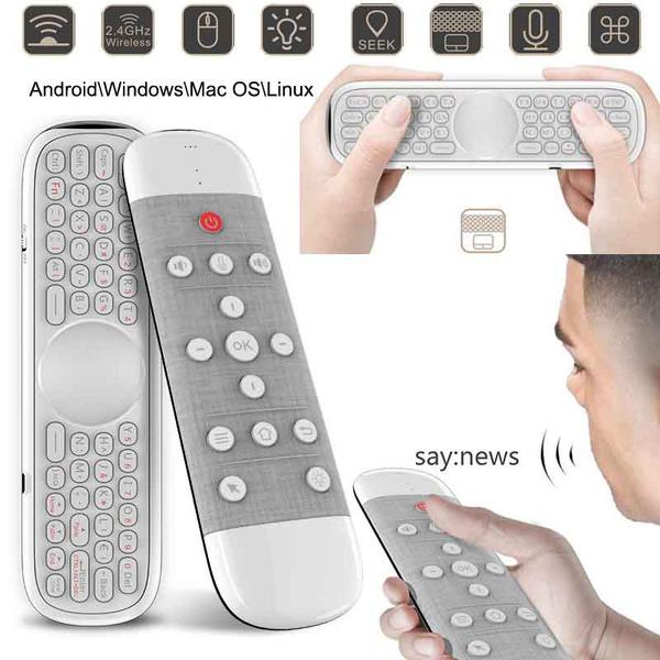 remotekeyboardfortv, Remote Controls, wirelesskeyboardmouse, tvremotecontroluniversal