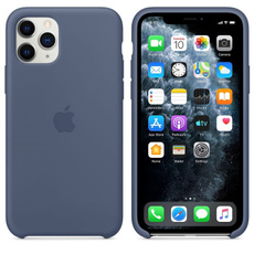 case, iphonex, silicone case, Iphone 4