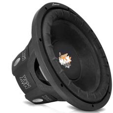 Box, sound, Stereo, sub