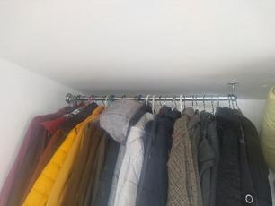 storeupload