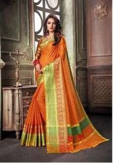 Beautiful, saree, Bold, sareeforwomen