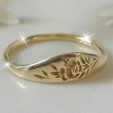 party, Flowers, wedding ring, Gifts
