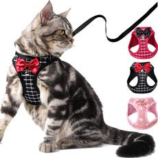decoration, Vest, Outdoor, walkingharne