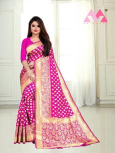 Beautiful, blouse, Fashion, banarasisilk