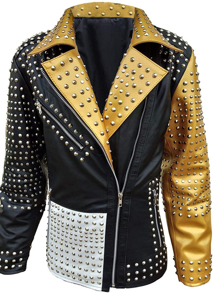 brandojacket, motorbikejacketwomen, Fashion, genuineleatherjacket