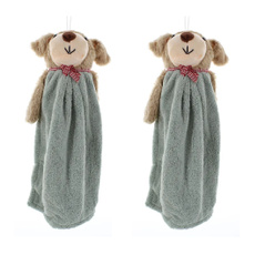 Classics, Home & Living, Blanket, Bears