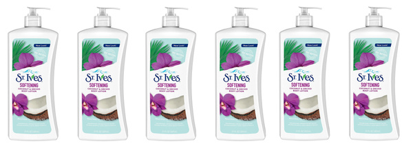 lotion, Orchids, Body Lotion