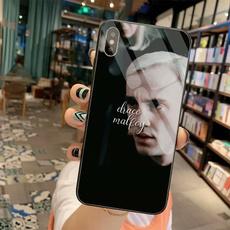 case, Galaxy S, iphone 5, Samsung