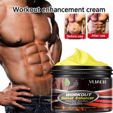 enhancer, musclecream, Fitness, Workout