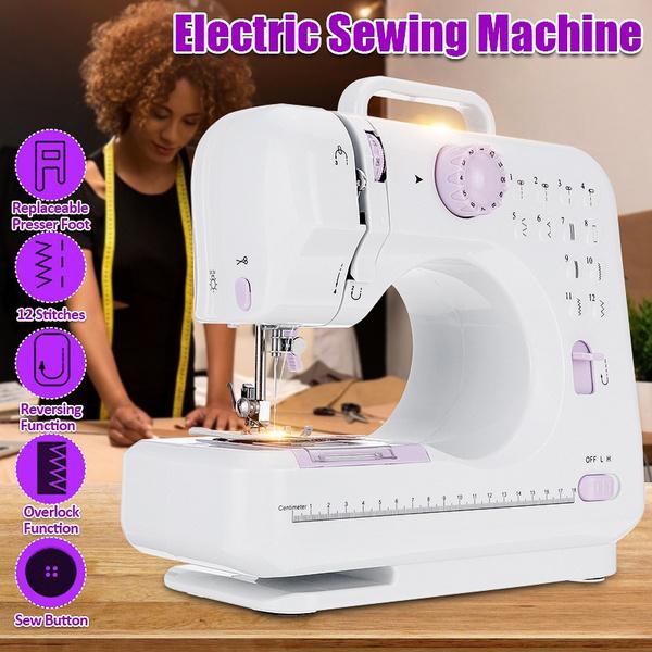 electricsewingmachinepresserfootholder, sewingmachinepresserfoot, Tool, Sewing