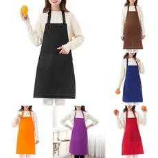 apron, Kitchen & Dining, Fashion, Restaurant