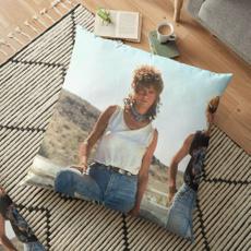 case, Polyester, pillowcasehomebedding, Case Cover