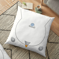 Home Decor, Pillowcases, Throw Pillow case, Home Decoration