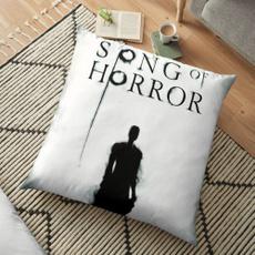case, Home & Kitchen, Gifts, custom pillowcase