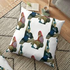 Home Decor, decorativepillowcase, Pillowcases, fashionpillowcase
