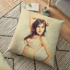 case, decorativepillowcase, custom pillowcase, Home & Living