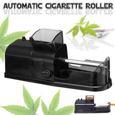 tobaccoroller, Electric, tobacco, automaticcigaretteroller