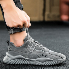 meshsneakermen, mencasualshoessummer, Men, Sneakers
