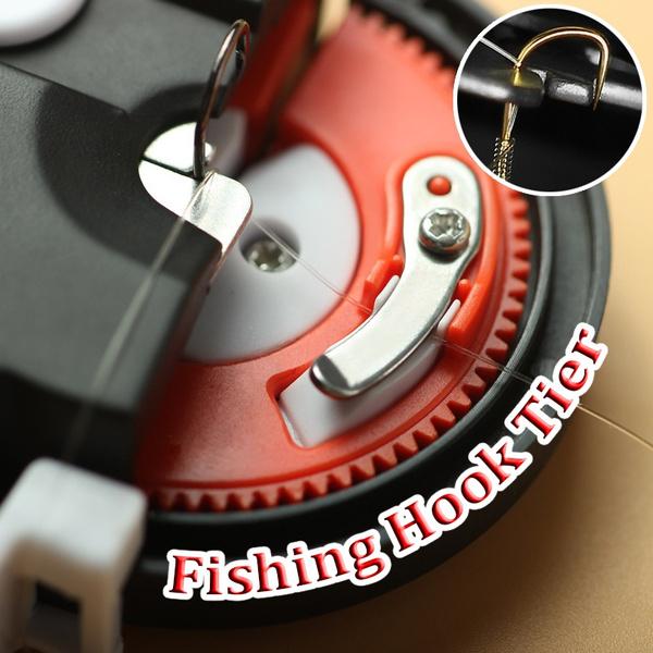 fishinghook, fishingkit, Electric, Hooks