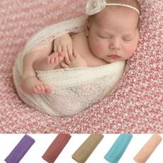 babywrap, Fotografía, infantswaddle, Cover