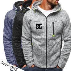 hoodiesformen, Fashion, Jacket, Hoodies