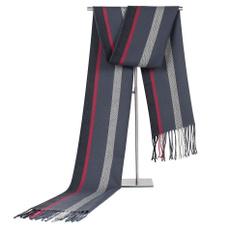 businessscarf, scarf, Tassels, Fashion