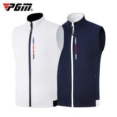 Vest, Fashion, shirtforwomen, Winter