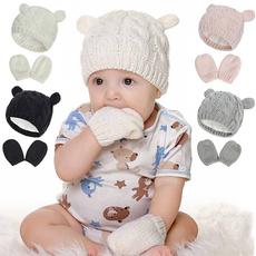 cute, Beanie, Fashion, beanies hat