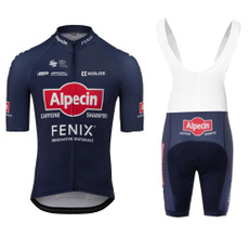 Summer, Fashion, Cycling, fenix