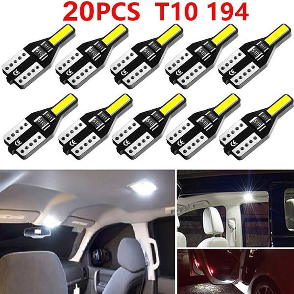 domelamp, led, errorfreecanbu, lights
