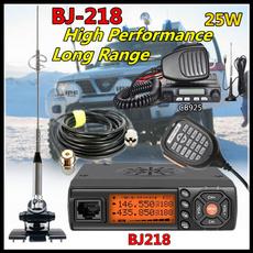 Mini, Antenna, mobileradio, Mobile