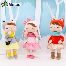 foxstuffedtoy, babystuff, metootoy, Animal