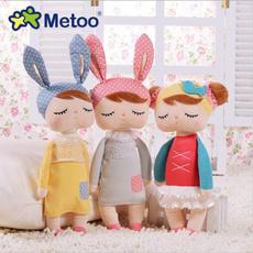 cute, angelmetoo, metootoy, cuteplushdoll