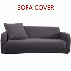 loungecover, sofaprotector, couchcover, removablecover