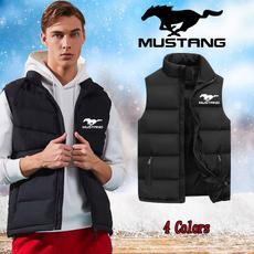 vesttop, sleeveless, Vest, Fashion