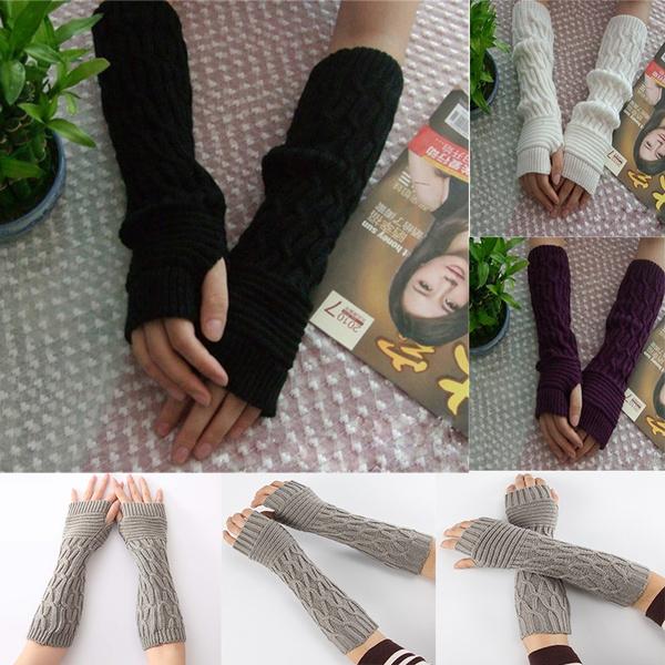 Winter, unisex, winterglove, Gloves