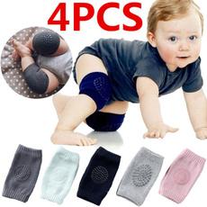 Toddler, Algodón, Elastic, antislip