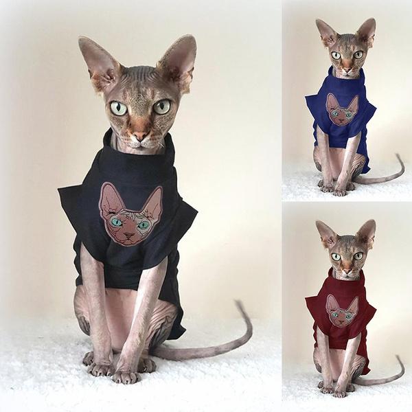 dog clothing, Fashion, Winter, Pets
