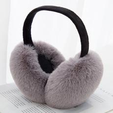 earsleeve, folding, Winter, earcover