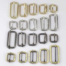rollerpin, Pins, leather, metalbuckle