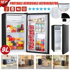 Door, Home & Living, fridge, freezer