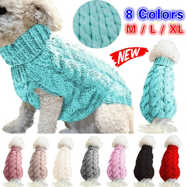 Vest, pet clothes, dog coat, Winter