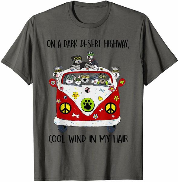 Cotton Shirt, #fashion #tshirt, Pets, summer shirt