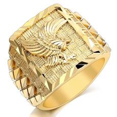 ringsformen, Мода, Ювелірні вироби, gold