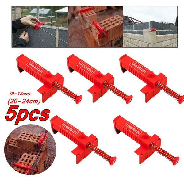 bricklayer, brickwork, measuringdevice, buildingtool