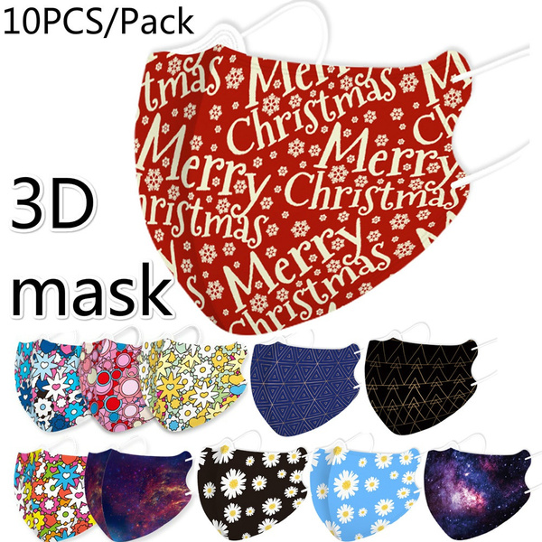 surgicalfacemask, pm25mask, facemaskmedical, 3dprintmask