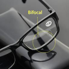 Mini, nearandfareyewear, menofficeeyeglasse, bifocalreadingglasse