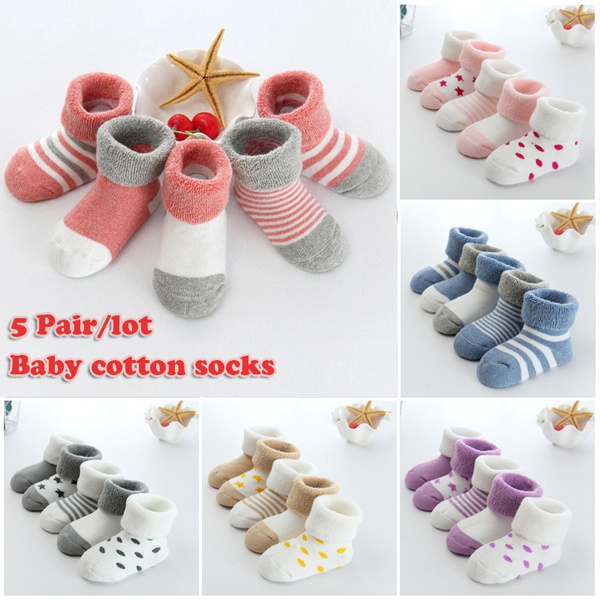 cute, Cotton, Cotton Socks, babysock